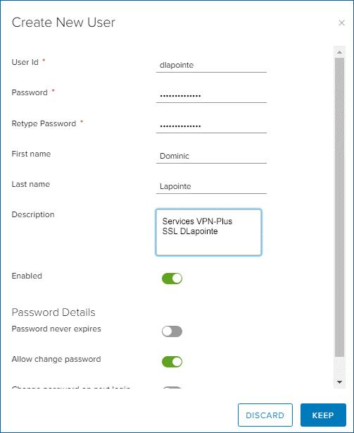 PCv2 Edge Gateway SSL VPN_27