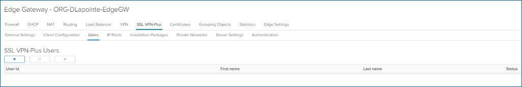 PCv2 Edge Gateway SSL VPN_26