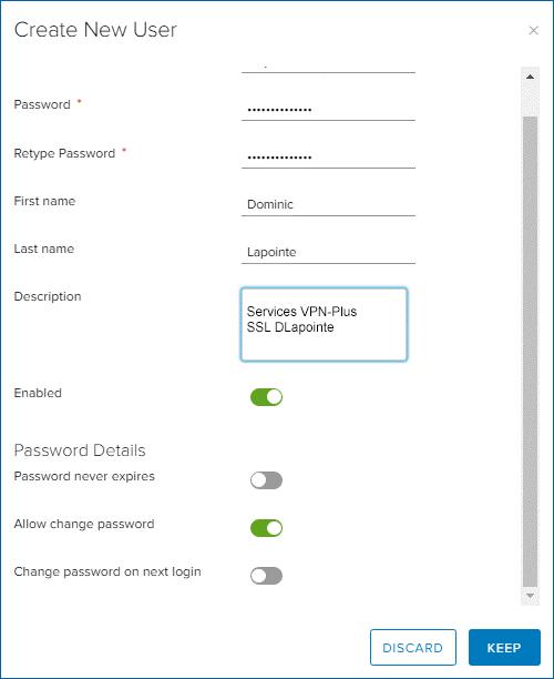 PCv2 Edge Gateway SSL VPN_28