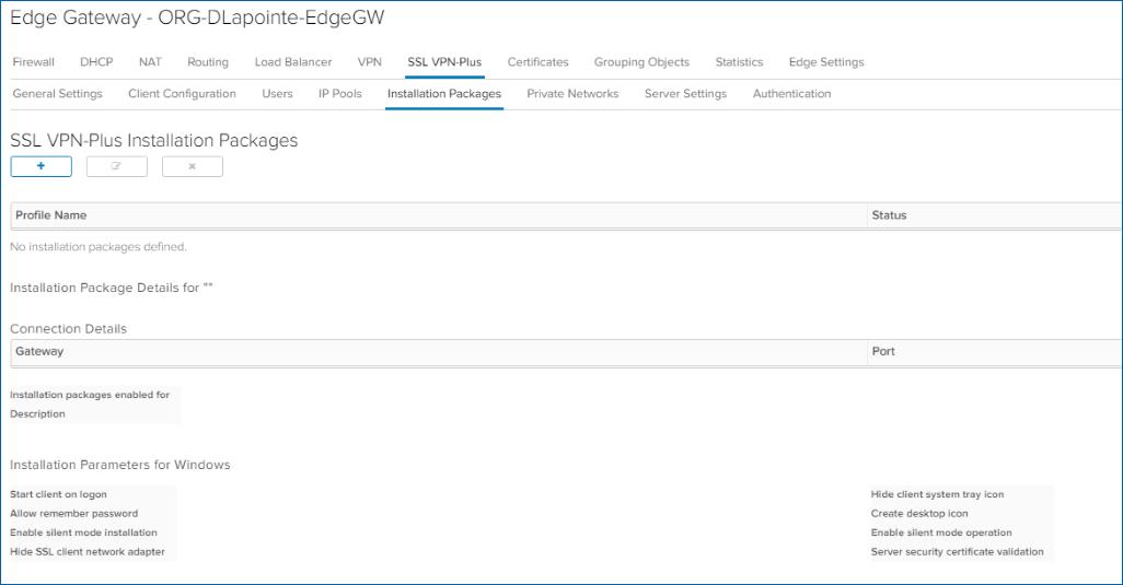 PCv2 Edge Gateway SSL VPN_21