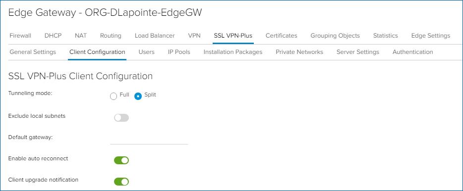 PCv2 Edge Gateway SSL VPN_25