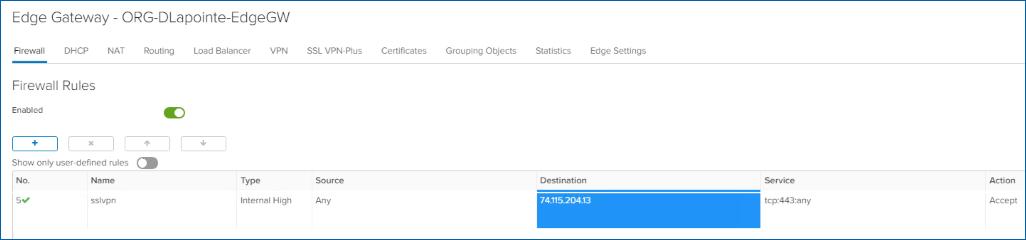 PCv2 Edge Gateway SSL VPN_31