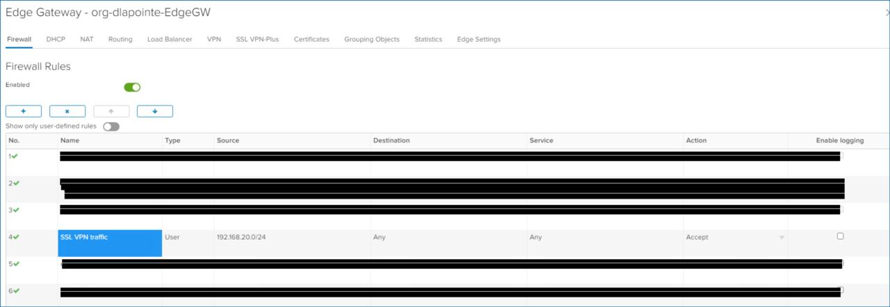 PCv2 Edge Gateway SSL VPN_32