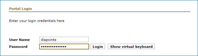 PCv2 Edge Gateway SSL VPN_34