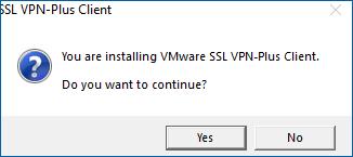 PCv2 Edge Gateway SSL VPN_38
