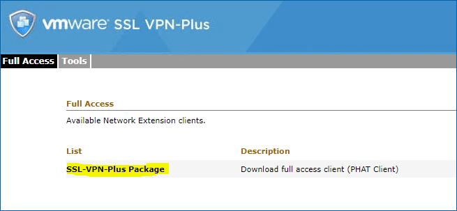 PCv2 Edge Gateway SSL VPN_35