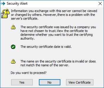 PCv2 Edge Gateway SSL VPN_42