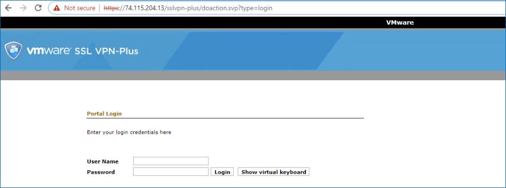 PCv2 Edge Gateway SSL VPN_33