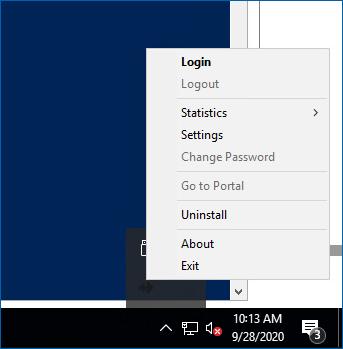 PCv2 Edge Gateway SSL VPN_41