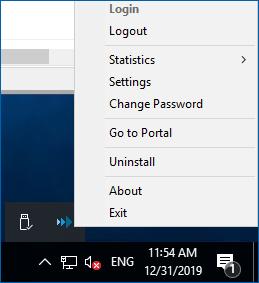 PCv2 Edge Gateway SSL VPN_45