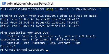 PCv2 Edge Gateway SSL VPN_47