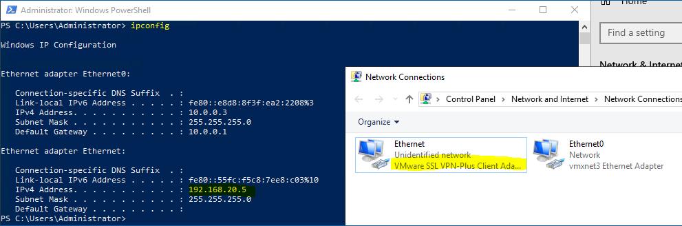 PCv2 Edge Gateway SSL VPN_46