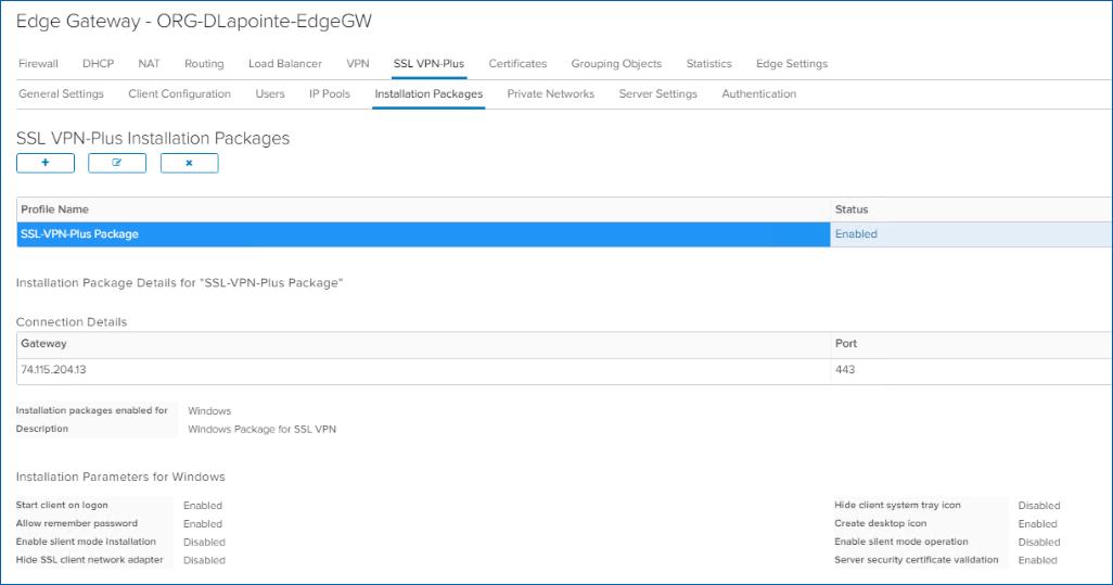 PCv2 Edge Gateway SSL VPN_24