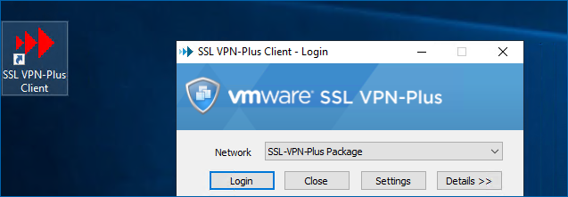 PCv2 Edge Gateway SSL VPN_40