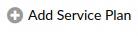 add-service-plan.gif