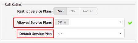 default-service-plan.png