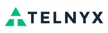 logo-dark-telnyx.png