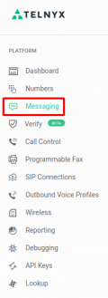 messaging-tab1.png
