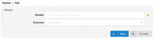 SMS-mt-formatted.png