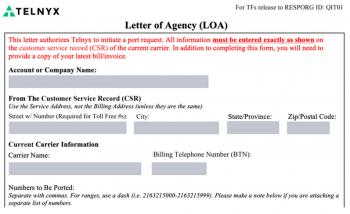telnyx--loa-screenshot.png