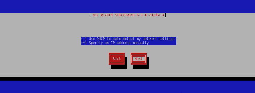 sw3.1 deploy dl360 g7 13b.png