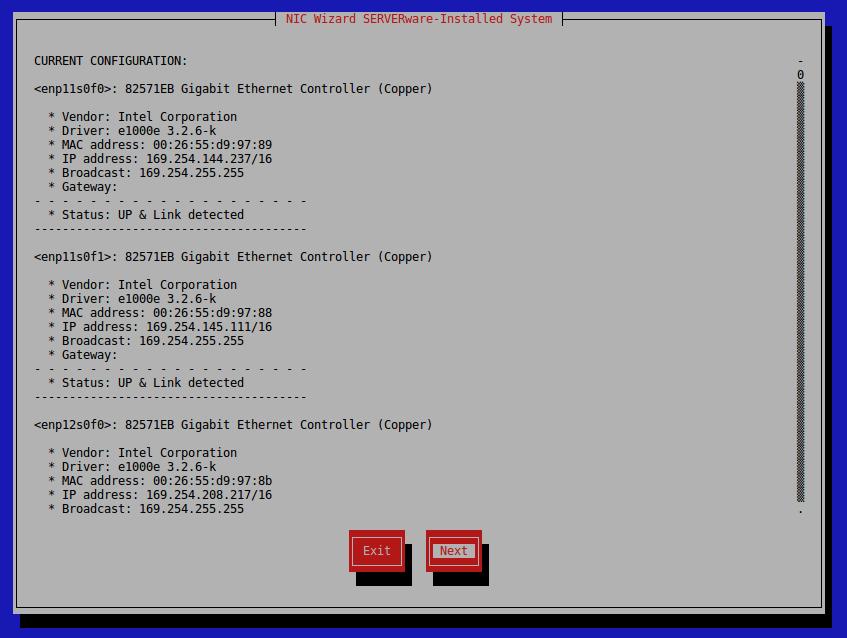 sw3.1 deploy dl360 g7 8.png