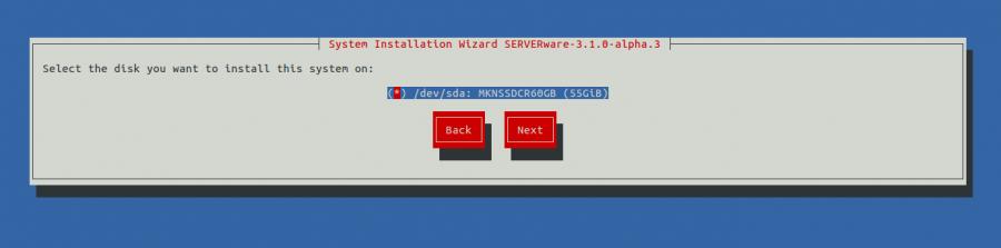 sw3.1 deploy dl360 g7 4.png
