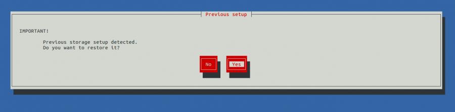 sw3.1 deploy dl360 g7 3.1.png