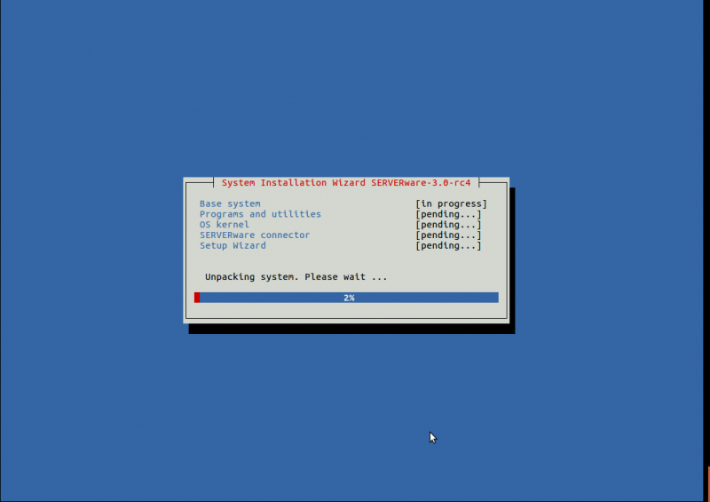 sw3 system disk Replacement 06.png