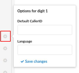 options-wheel-button-IVR.png