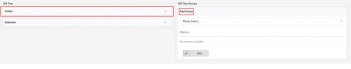 add-action-ivr.png