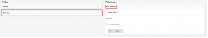 add-selection-ivr.png