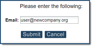 2_-_Company_Name.png