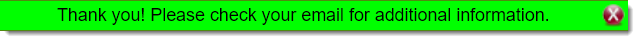3_-_Confirmation_C-U_Name.png