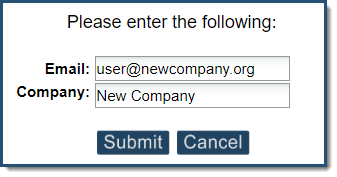 5_-_Username.png