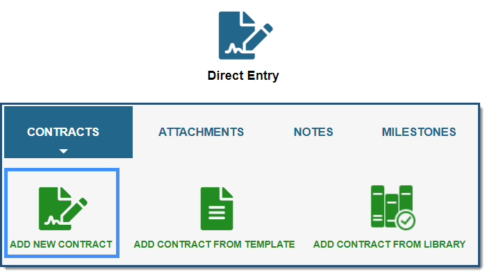 Add_Contracts_Via_Direct_Entry_1.png