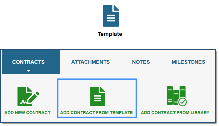 Add_Contracts_with_a_Template_1.png