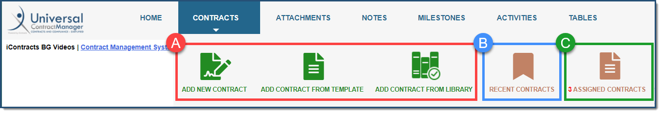 Contracts_Tab.png