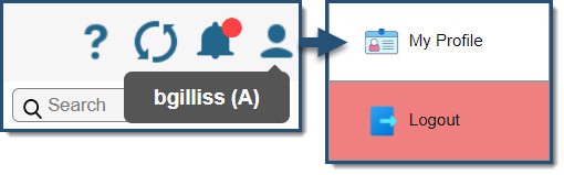 User_Profile.png
