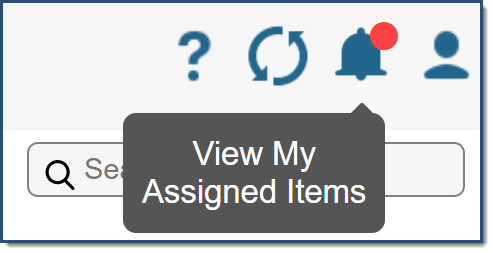 Assigned_Contracts.png