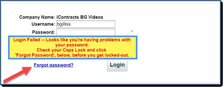 FailedAttempts.png