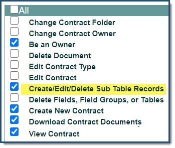 Sub-Tables_Permission.jpg