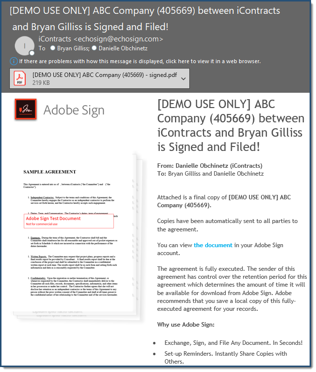 15-Signing.png