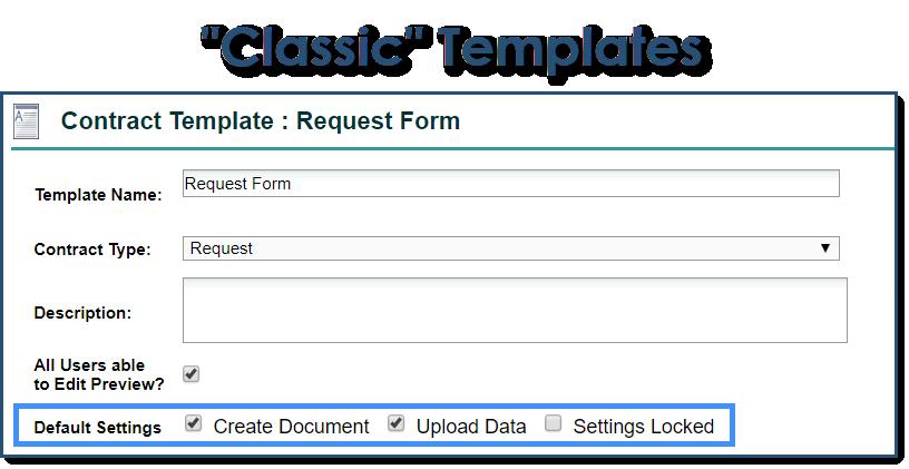 ClassicTemplate_Setup.png