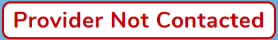 A picture containing drawing  Description automatically generated