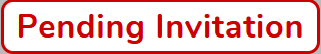 A drawing of a face  Description automatically generated