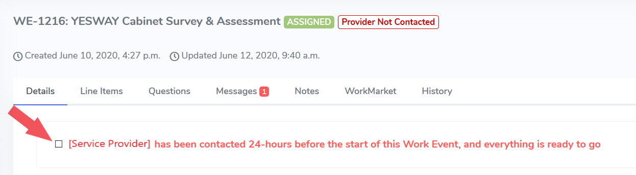 A screenshot of a social media post  Description automatically generated