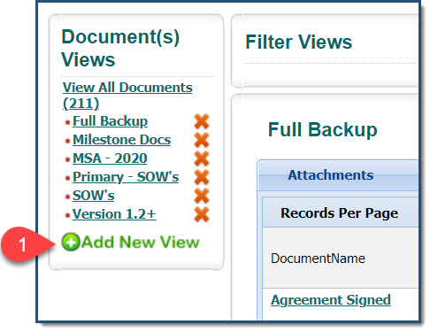Backup_Attachments_Documents_From_Multiple_Containers_2.png