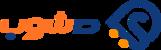 الشعار