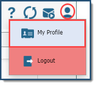 Change_Your_User_Profile_Settings_1.png